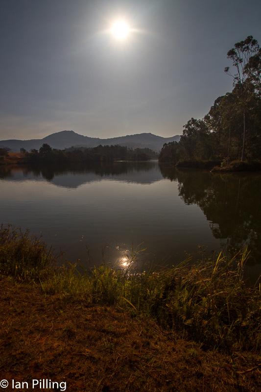 20120813-Africa-6686-epson-semi.jpg