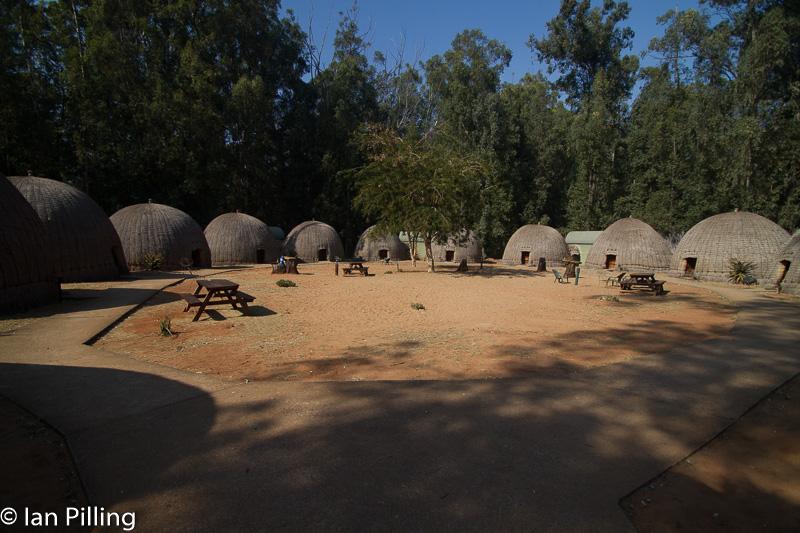 20120815-Africa-7004-epson-semi.jpg