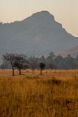 20120814-Africa-6915-epson-semi.jpg